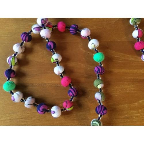 BERRIE violette