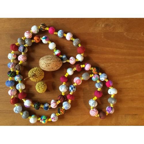 BERRIE noix de macadamia