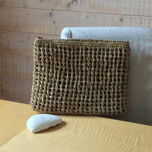pochette tablette. Black Bedroom Furniture Sets. Home Design Ideas