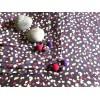 Foulard Soft Confetti