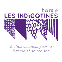 Les Indigotines